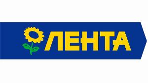 """ООО """"Лента"""" - строительный контроль"""